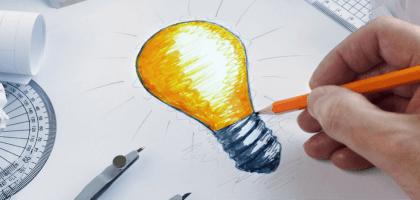 Kârlı İş Fikirleri Bulmak için Basit Yöntemler