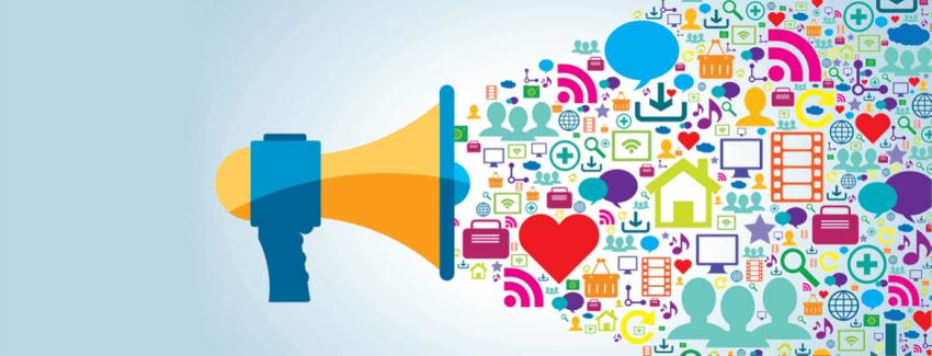 Sosyal Medya Pazarlamasında Başarı Getirecek 8 Kural