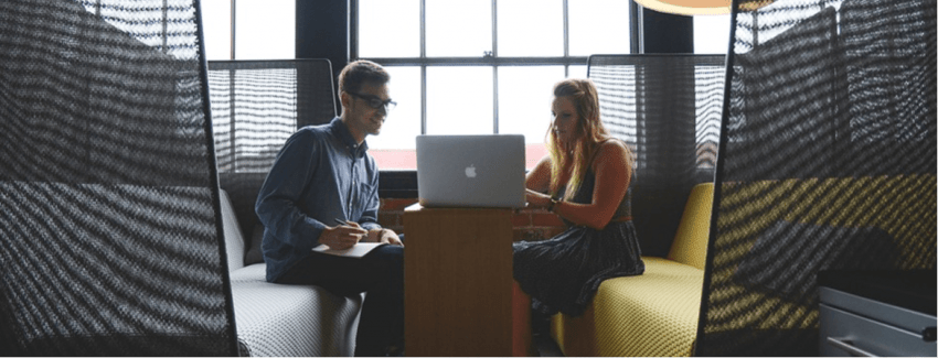 Girişimcilerinin Başını En Çok Ağrıtan Sorunlar