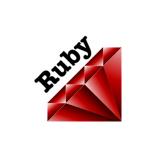 Sentez44 Grup Ruby Bayiliği