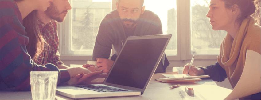 İş Fikrinizi 3 Adımda Test Edin