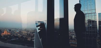 İşinizi Bırakmadan Nasıl Girişimci Olursunuz?