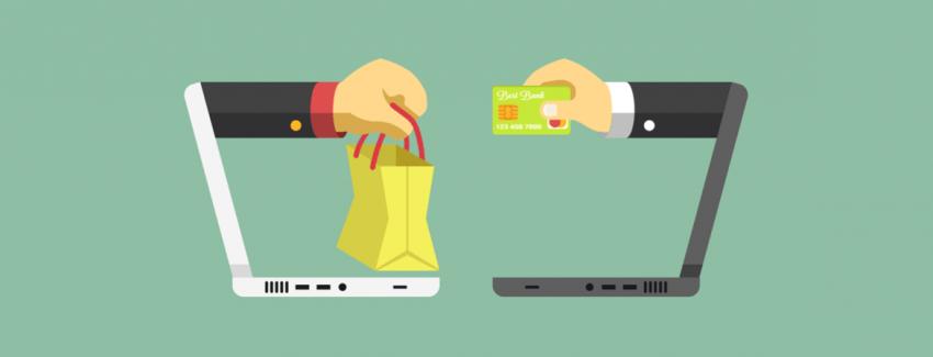 E-Ticaret Reklam Kampanyalarını Optimize Etme Yolları