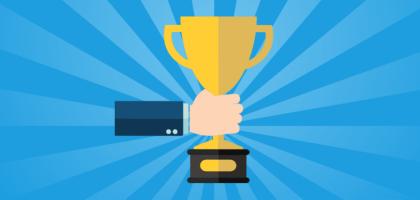 Ödül Programlarının Pazarlamaya Etkisinden Yararlanın