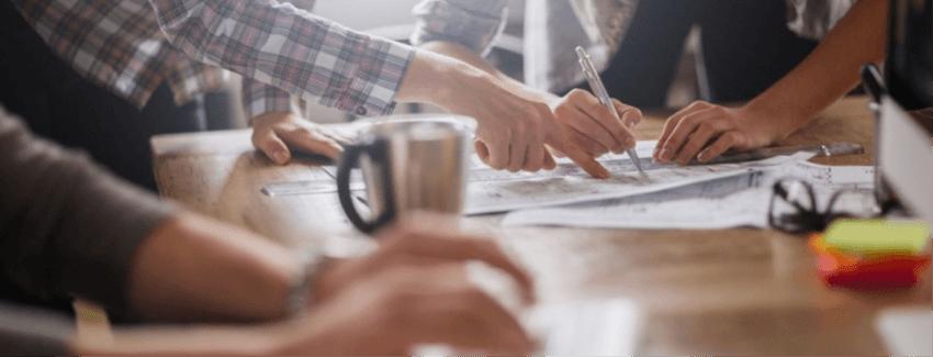 Başarılı Bir İşletme için 5 İpucu