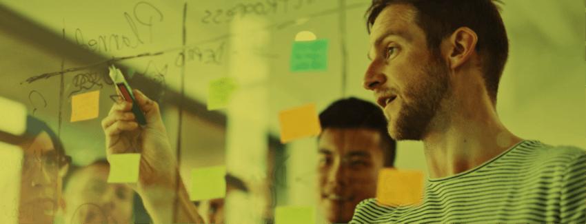 İnşaat Sektöründe Başarı Getiren 5 Altın Kural