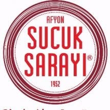 SUCUK SARAYI