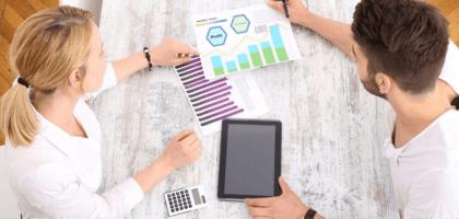 Perakende Sektöründe Düşen Satışların Üstesinden Nasıl Gelinir?