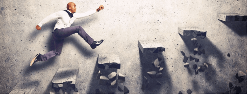 İşletmenizi Daha İyi Hale Getirmenin 5 Yolu