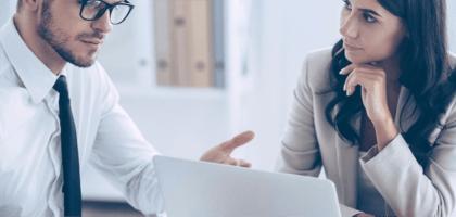 İşletmenize Gelecek Eleştiriler ile Başa Çıkmanın 5 Yolu