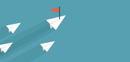 İş Fikirleri ve İş Modelleri Arasındaki Fark
