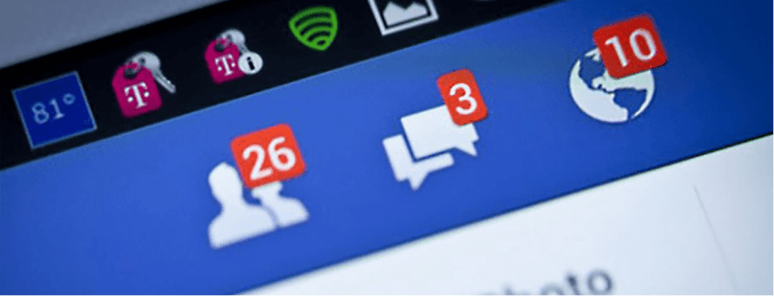 İşletmenizin Facebook Sayfasını Hareketlendirin!