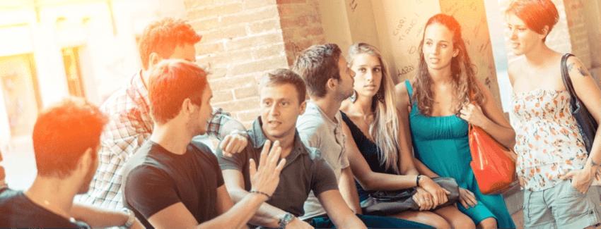 Arkadaşla İş Kurmanın 5 Kuralı
