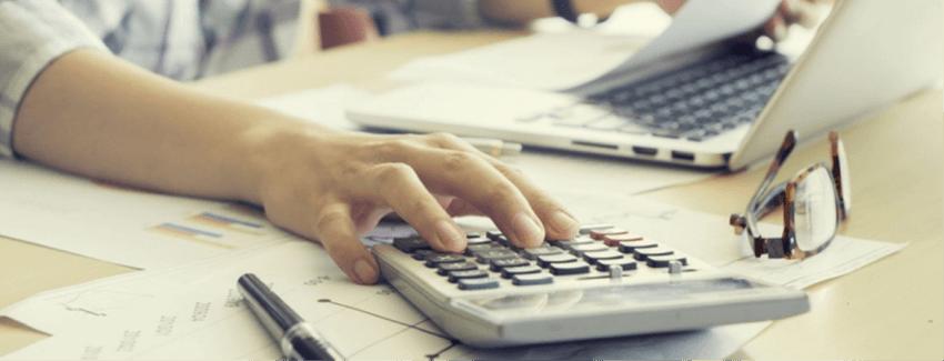İşletmenize Daha Çok Para Kazandıracak 5 Alışkanlık