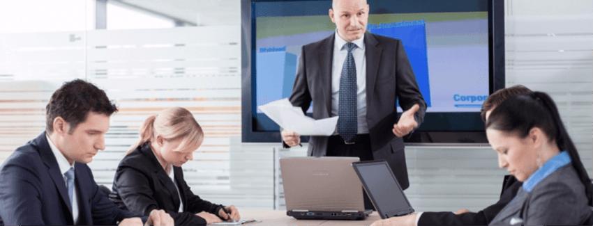 En İyi Yöneticilerin Bile Yaptığı 5 Hata