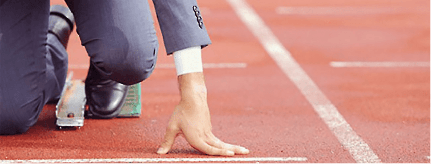 İşletmenize İyi Bir Başlangıç Yapmak İçin 5 Öneri