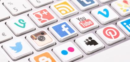 Sosyal Medya Danışmanlığı Yapmalı Mısınız?