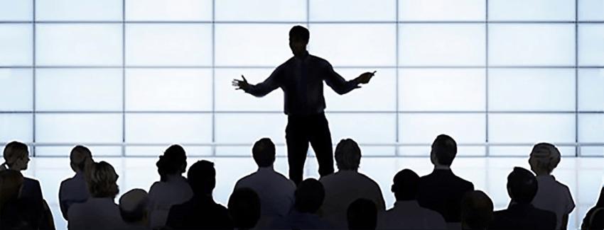 Mükemmel Patronların 7 Alışkanlığı
