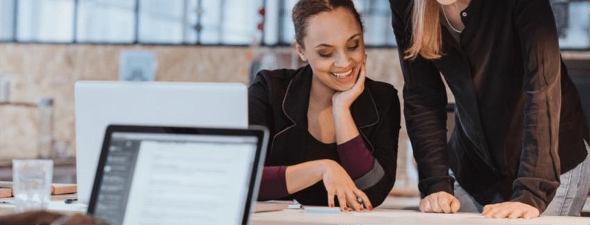 Kadın Girişimcileri Bekleyen En Büyük Engeller