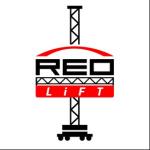 Reo Lift Otomatik İskele Sistemleri Bayiliği