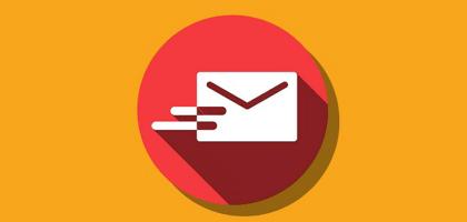 E-Postalara Eklenmemesi Gereken 5 Konu