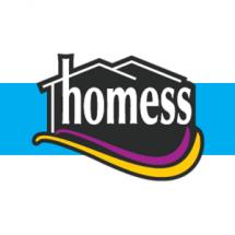 Homess Dekorasyon Bayilği