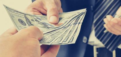 Franchise Telif Hakkı Ödemelerinin Esasları