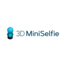 3D Mini Selfie Bayiliği