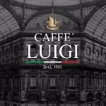 Caffe' Luigi  Bayilik