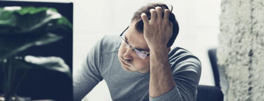 Başarılı Girişimcilerin Başarısızlık Öyküleri