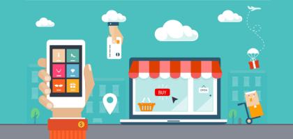 E-Ticaret Sektöründeyseniz Başarının Anahtarları Burada!