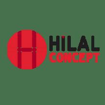 Hilal Concept