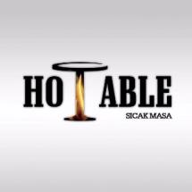 Hot Table Bayilik