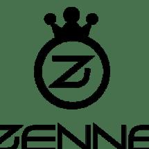 Zenne Club Bayilik