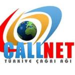 Callnet Bayilik