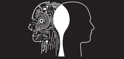 Yapay Zeka İş Dünyasında Devrim Yaratacak mı?