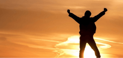 Başarı İçin Doğru Hedefi Nasıl Koyarsınız?