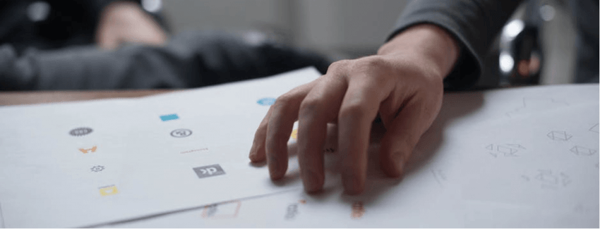 Girişimciler İçin Önemli Bir Adım: Logo Tasarımı