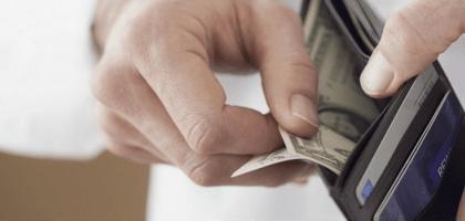 İşletmenizi Nasıl Daha Ucuza Kurarsınız?