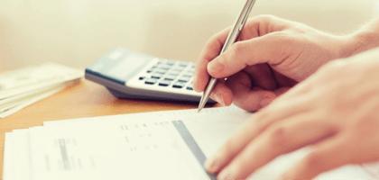 İşletmenizin Borçlarından Adım Adım Kurtulun