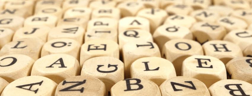 Başarılı Yöneticilerin Kullanması Gereken 3 Kelime