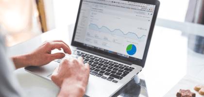 Pazarlama ve Satış Dinamikleri Hakkında Bilmeniz Gerekenler
