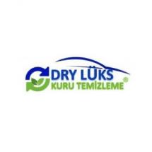 Dry Lüks Bayilik