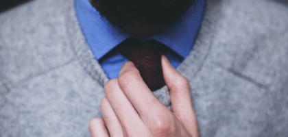 Erkek Giyim Firmaları Bayilikleri Almak Doğru Bir Seçim Midir?