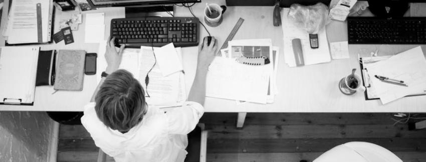 Girişimcileri Başarısız Yapan Nedenler