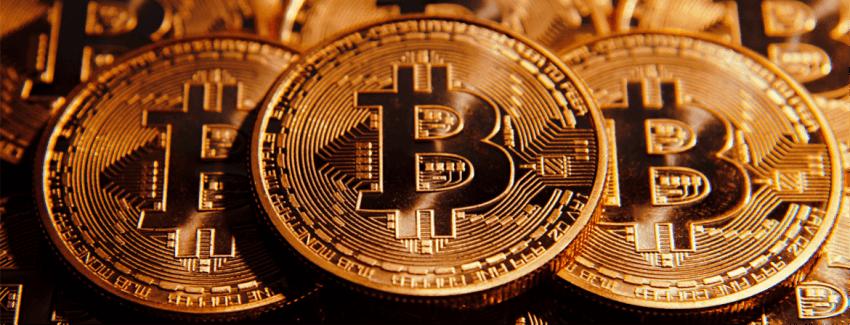Bitcoin Yatırımcıların Kafasını Karıştırmaya Devam Ediyor