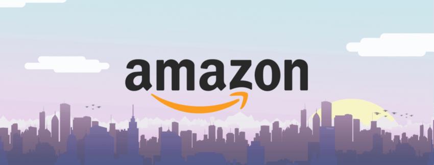 Amazon Neden Hala Yeni Kurulmuş Bir Şirket Gibi Yönetiliyor?