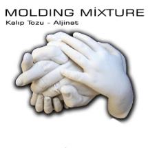 Molding Mixture Bayilik