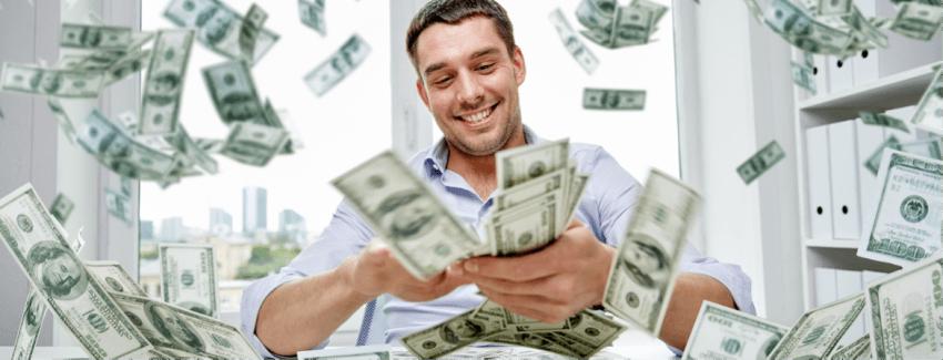 2017 Senesinin En Çok Para Kazandıran Sektörleri
