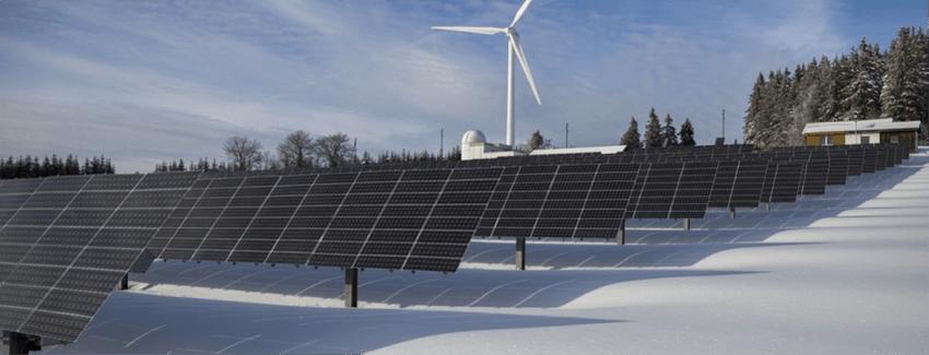 Güneş Enerjisi Bayilikleri ile Geleceğin Kapılarını Aralayın
